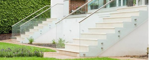 balkon mit treppe preise dachloggia loggia nachtr glich. Black Bedroom Furniture Sets. Home Design Ideas